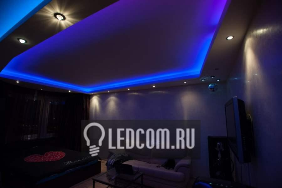 ledcom-3