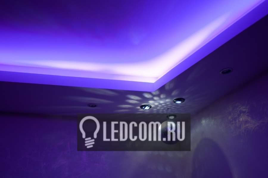 ledcom-36