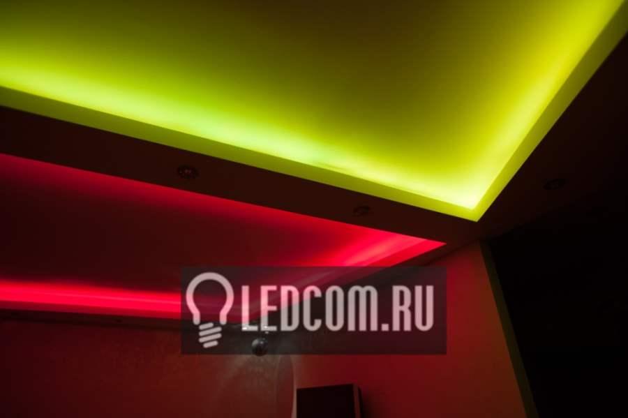 ledcom-63